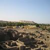 60 - ruins