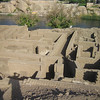 72 - ruins