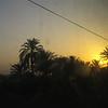 01 - dawn on train