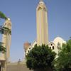 27 - church