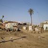 46 - village