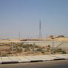 065 - desert