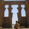 056 - inside temple