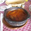 098 - kopta with rice