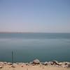 071 - lake nasser