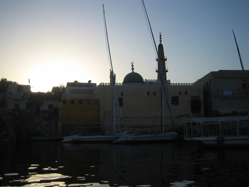 102 - mosque