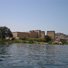 011 - philae from the water