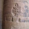038 - christian graffiti