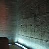 043 - more wall stuff