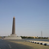 064 - obelisk