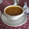 096 - lentil soup