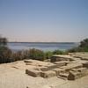 046 - lake nasser