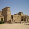 023 - temple of philae