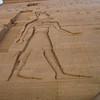 034 - big carving