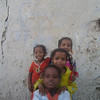 122 - nubian children
