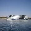 068 - cruiseship