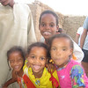 120 - nubian children