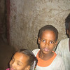 125 - nubian children