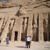 029 - temple of nefertari