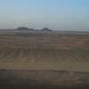 006 - desert