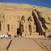 011 - Temple of Ramses II