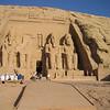 011 - Temple of Ramses II