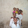 121 - nubian children