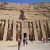 023 - temple of nefertari