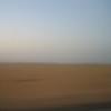 002 - desert