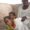 118 - nubian children