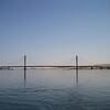 077 - bridge