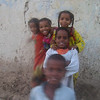123 - nubian children