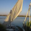 111 - sail