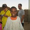 119 - nubian children