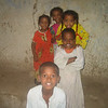 124 - nubian children