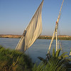 110 - our felucca