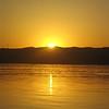 005 - sunrise