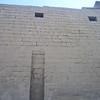 155 - Luxor Temple