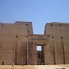 058 - temple of horus