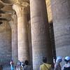 077 - inside temple