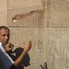 034 - egyptian calendar