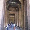 078 - inside temple