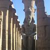 158 - Luxor temple