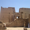 055 - temple of edfu