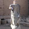 049 - mike as emperor agustus