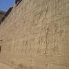 065 - carvings everywhere