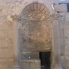 166 - church