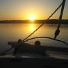 006 - sunrise