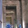 079 - inside temple
