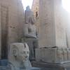 154 - statues